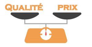Comparatif, Test et Avis : Meilleur appareil de massage sous vide
