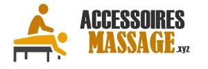 Accessoires-Massage.xyz