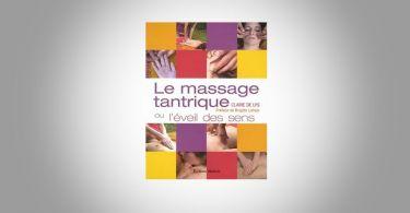 choisir et acheter meilleur livre massage tantrique