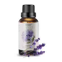 huiles essentielles massages