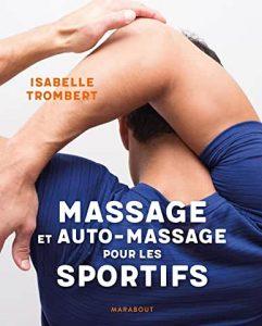 meilleur livre massage sportif