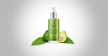 meilleure huile de massage naturelle bio - comparatif avis pour bien choisir et acheter