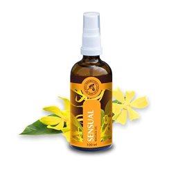 meilleures huiles sensuelles pour massages coquins plaisirs