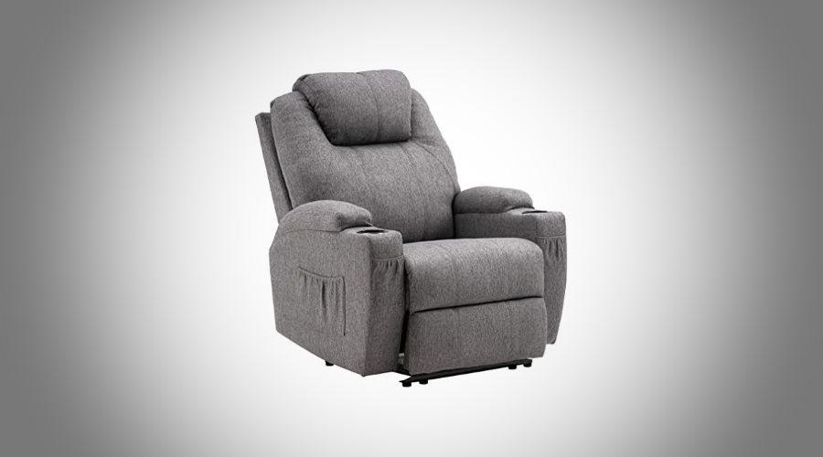 Meilleur fauteuil de massage - fauteuil de massage professionnel, fauteuil de massage shiatsu, fauteuil massant ikea, comparatif fauteuils massants, fauteuil massant électrique, fauteuil massant nature et découverte, fauteuil massant avis, fauteuil massant haut de gamme, fauteuil massant darty