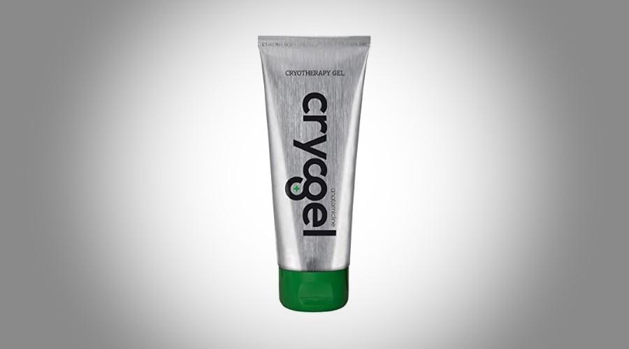 Choisir le meilleur gel de massage antidouleur avant achat