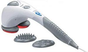 appareil massage infrarouge