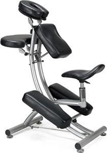 chaises de massages assis