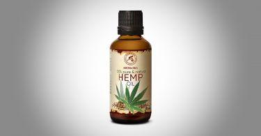 choisir meilleure huile massage cbd