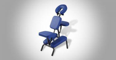 meilleure chaise massage assis - comparatif choisir et acheter avis