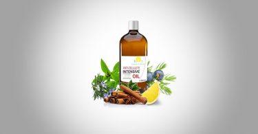 meilleure huile de massage amincissante minceur anticellulite top 10