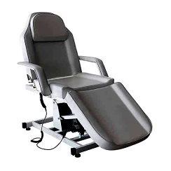 tables de massages électriques