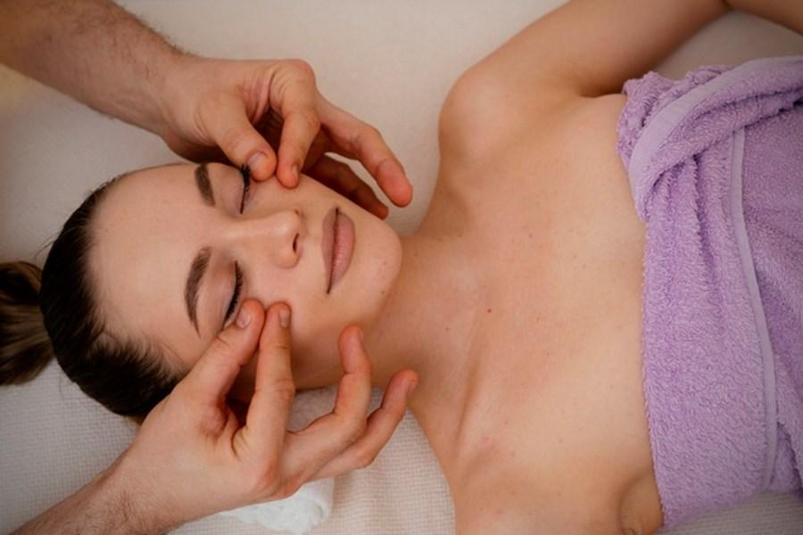 massage des yeux comment et pourquoi